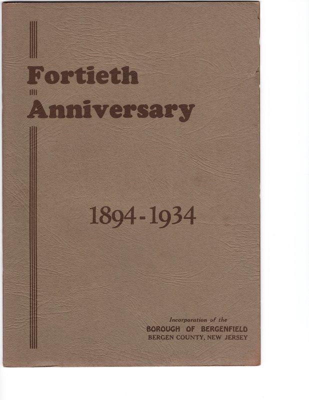 Fortieth Anniv Brochure Cover.jpg