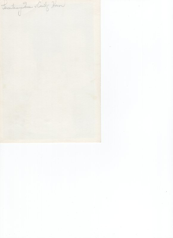 Tercentenary Photograph 07 Verso.jpg