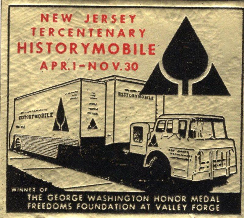1964 New Jersey Tercentenary Label 4D.jpg