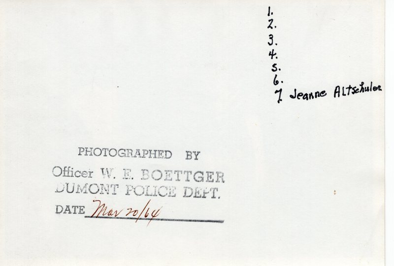 Tercentenary Photograph 10 Verso.jpg