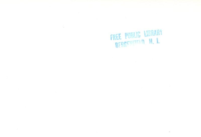 Tercentenary Photograph 15 Verso.jpg