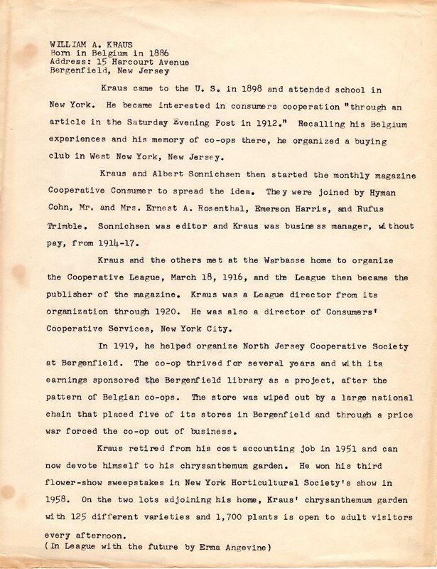 William A. Krause Biography.jpg