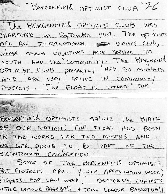 Bergenfield Optimist Club.jpg