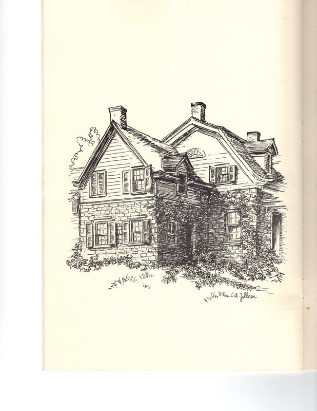 Bergen s Heritage published by the Bergen County Board of Freeholders 1968 P14.jpg