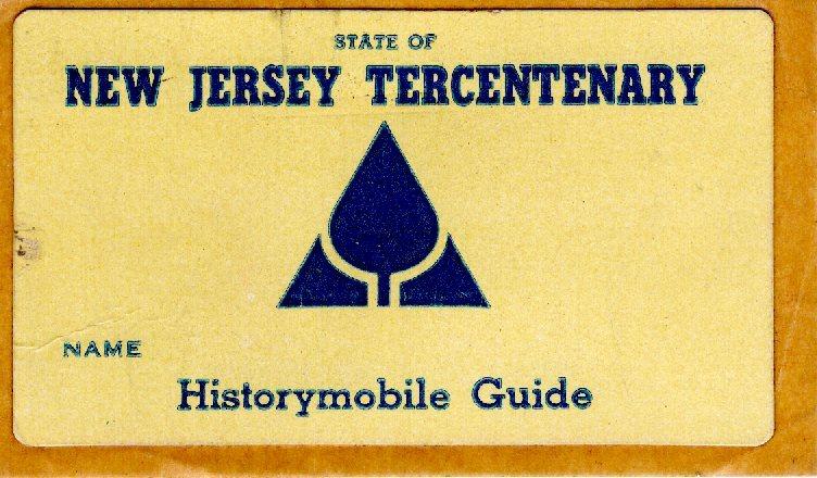 New Jersey Tercentenary Historymobile Guide Name Badge.jpg