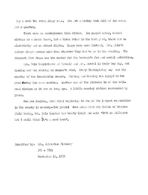 Mrs. Lillian Bogert Balz Biography 2.jpg
