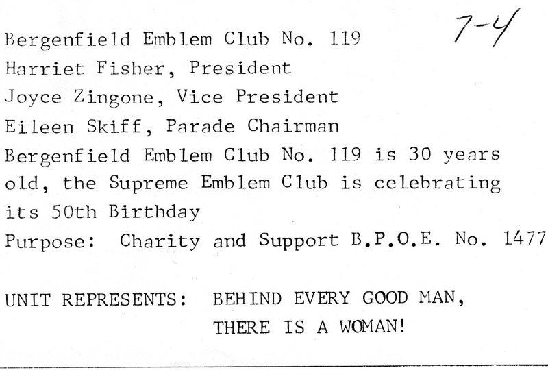 Bergenfield Emblem Club.jpg