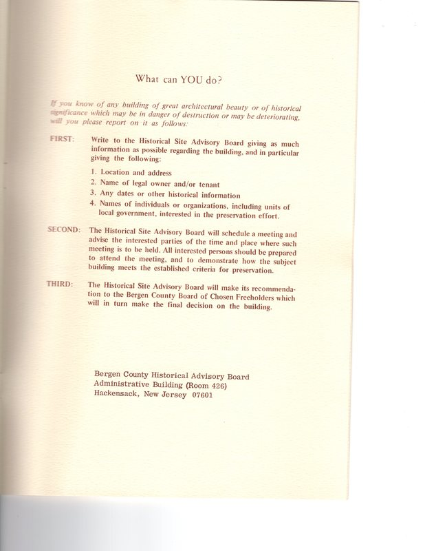 Bergen s Heritage published by the Bergen County Board of Freeholders 1968 P19.jpg