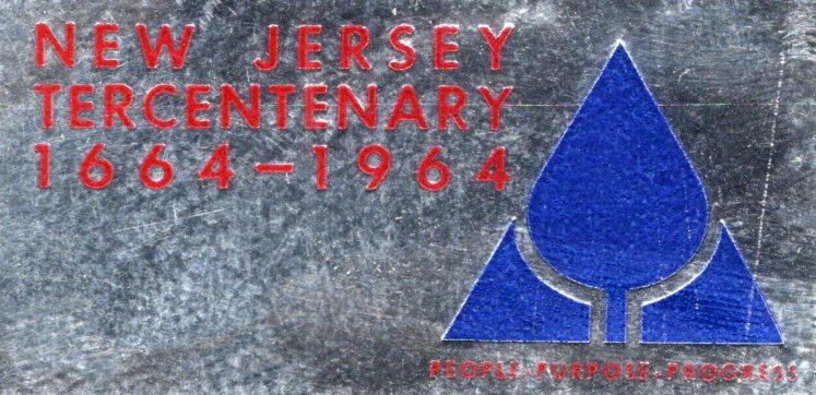 1964 New Jersey Tercentenary Label 1A.jpg