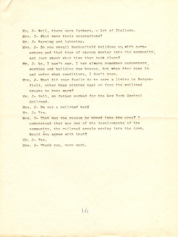 Eddie James Oral History Interview Transcript 4.jpg