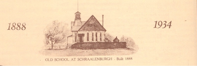 schraalenburgh school.PNG