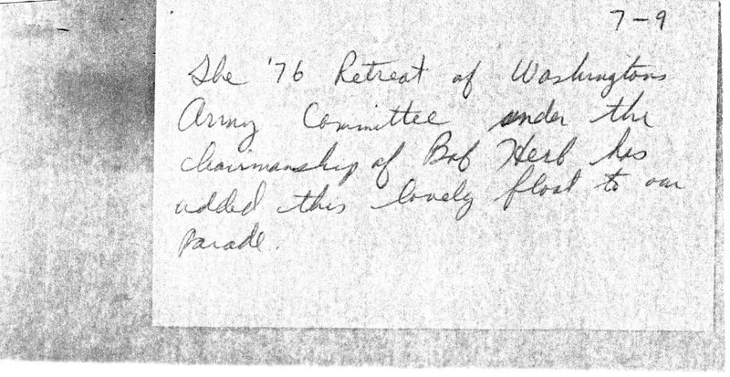 76 Retreat of Washingtons Army Committee.jpg