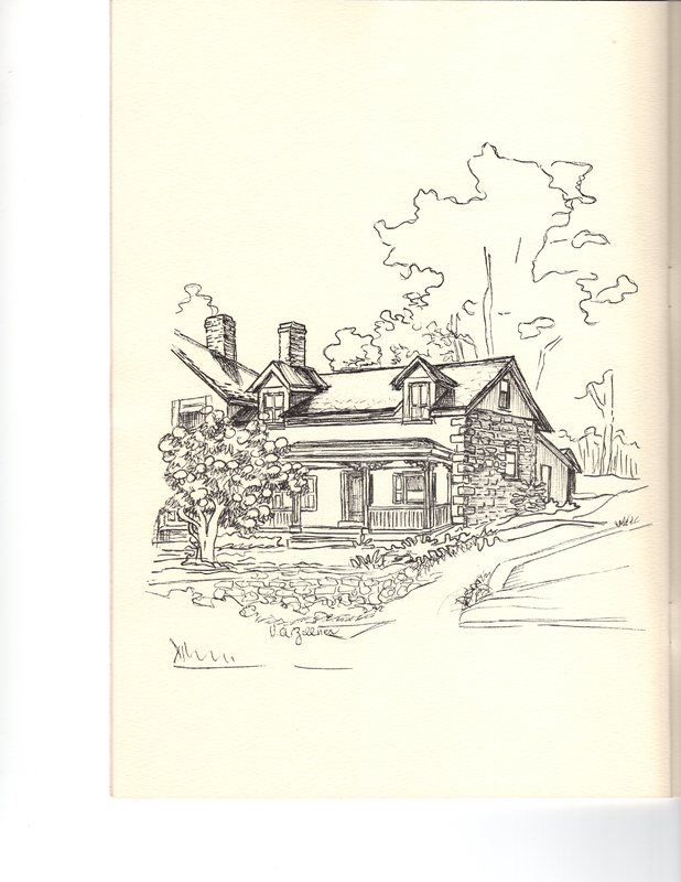 Bergen s Heritage published by the Bergen County Board of Freeholders 1968 P18.jpg