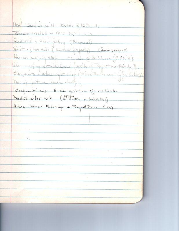 Composition book p2.jpg