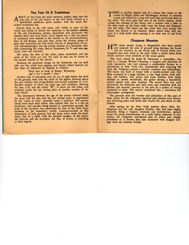 The Old Timers Say Pages 5 and 6.jpg