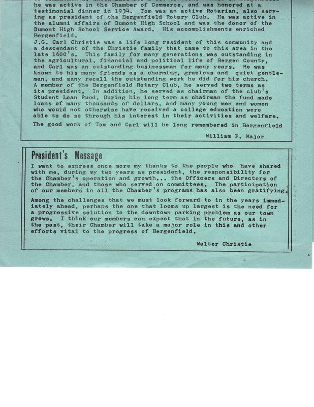 Chamber of Commerce Newsletter March 11 1969  p4.jpg