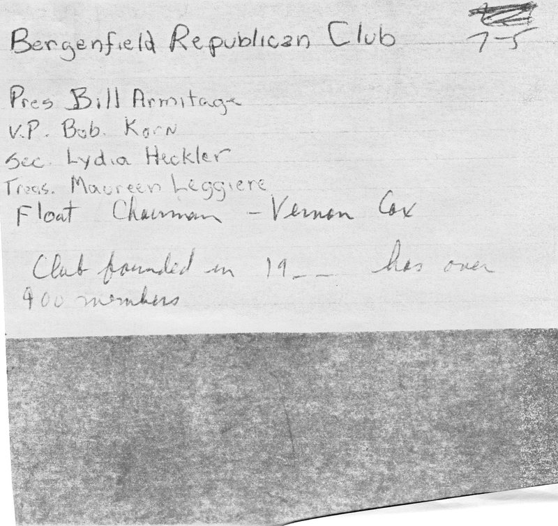 Bergenfield Republican Club.jpg