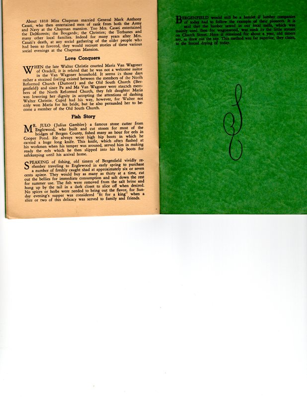 The Old Timers Say Pages 7 and 8.jpg
