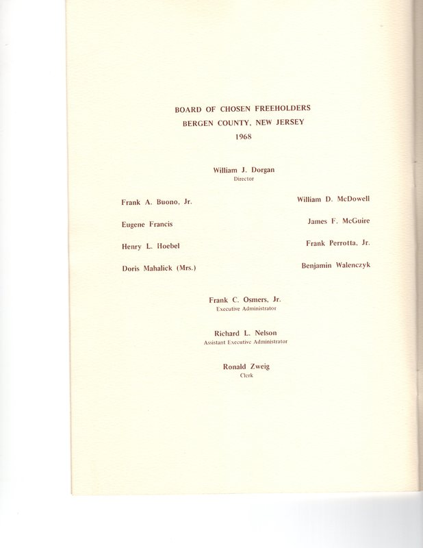 Bergen s Heritage published by the Bergen County Board of Freeholders 1968 P20.jpg