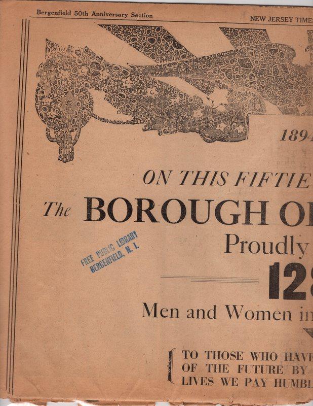 Bergenfield 50 Anniv Section NJTimes Sept 21 1944.jpg