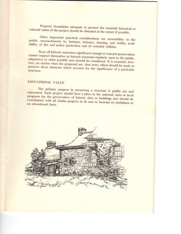 Bergen s Heritage published by the Bergen County Board of Freeholders 1968 P9.jpg