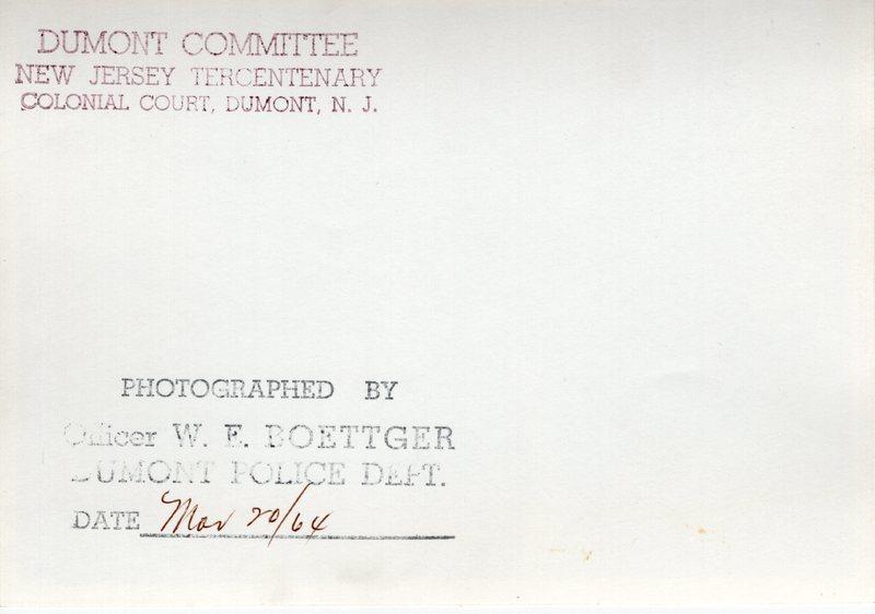 Tercentenary Photograph 09 Verso.jpg