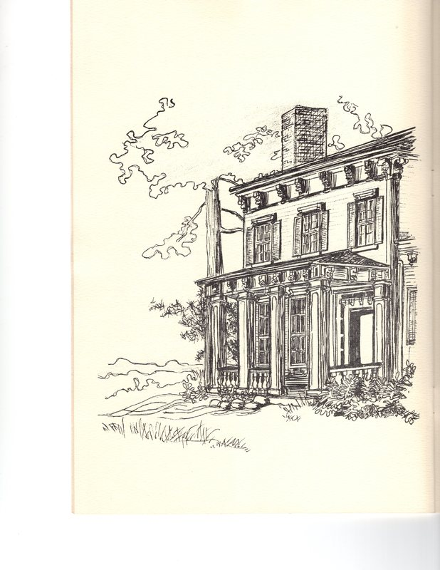 Bergen s Heritage published by the Bergen County Board of Freeholders 1968 P16.jpg