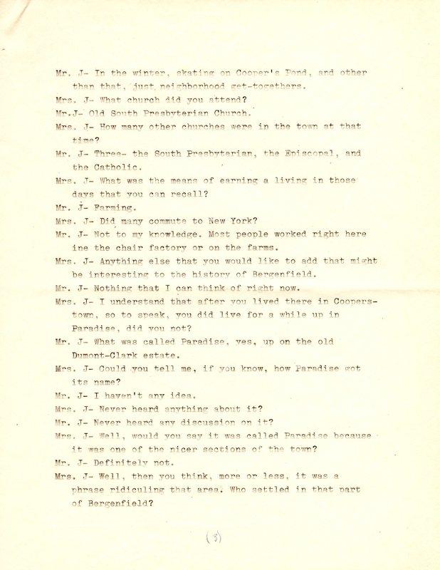 Eddie James Oral History Interview Transcript 3.jpg
