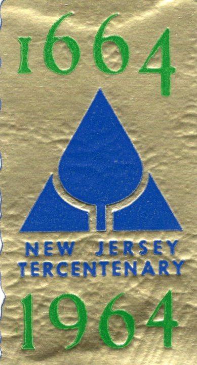 1964 New Jersey Tercentenary Label 2B.jpg