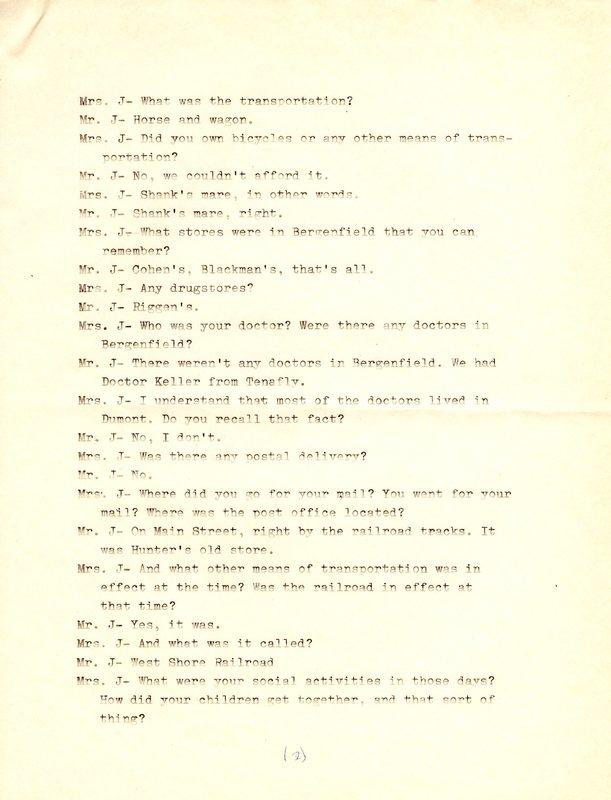 Eddie James Oral History Interview Transcript 2.jpg