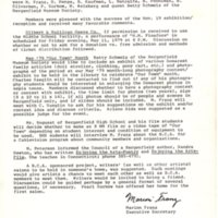 Bergenfield Council for the Arts minutes November 30 1978.jpg