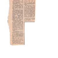 Arts Council Holds Photography Contest newspaper clipping 1985.jpg