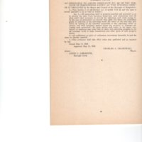 Building Code Ordinance No 342 and Amendments of the Borough of Bergenfield adopted May 17 1927 P26.jpg