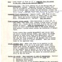 75th Anniversary Parade  Rules and Regulations re floats p1.jpg