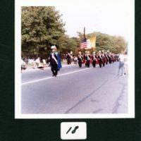 Tercentenary Parade Photograph 18.jpg