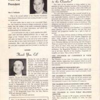 Chamber of Commerce Newsletter Spring 1970 p2.jpg
