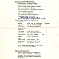 Tercentenary Dinner Attendance List.jpg