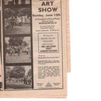 20th Annual Outdoor Amateur Art Show advertisement June 13 1982.jpg