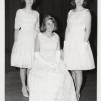 Tercentenary Photograph 08.jpg