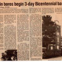Twin boros begin 3-day Bicentennial bash 1.jpg