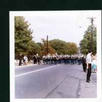 Tercentenary Parade Photograph 05.jpg