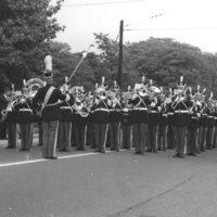 Tercentenary Photograph 15.jpg