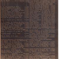 Typewritten list of hosts.jpg
