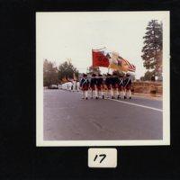 Tercentenary Parade Photograph 17.jpg