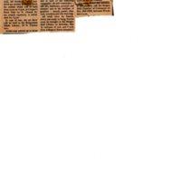 Bfield Outdoor Art Festival newspaper clipping 1980.jpg