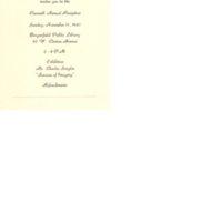 11th Annual Artists Reception invitation Nov 17 1985.jpg