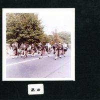 Tercentenary Parade Photograph 20.jpg