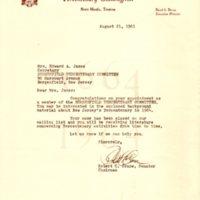 Senator Robert C Crane Letter to Mrs Edward A James.jpg