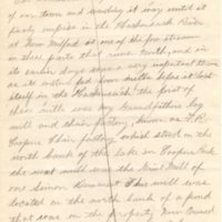 The Old Mill Stream Manuscript 1.jpg
