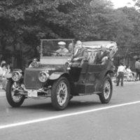 Tercentenary Photograph 14.jpg